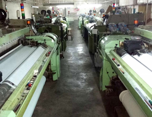 Somet Excel 190cm Weaving Looms For Sale